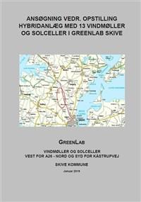 Ansøgning 2019 Greenlabskivevinddk